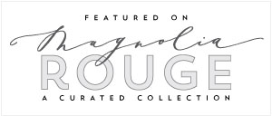 MagnoliaRouge_BlogBadge1