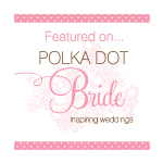 Polka-Dot-Bride Featured